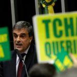 A propósito de Brasil: ¿Érase una vez la democracia?