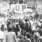 Colombia: Fue un plan de exterminio sistemático de la Unión Patriótica, señala fiscal