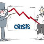 Venezuela: La grave crisis económica, social y política y la necesidad de un cambio cualitativo