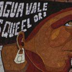 El Arco Minero del Orinoco en la  encrucijada de la Revolución Bolivariana: Detener la destrucción de la vida