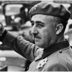 De la autocracia a la III República en España
