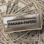 Una de las mayores noticias en los papeles de Panamá que usted no conocerá