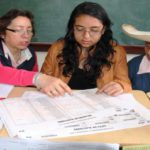 Qué nos dejó el 10 de abril a las mujeres peruanas