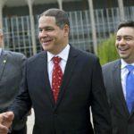 El mal paso de la oposición venezolana