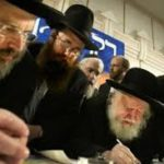 ¿Hacia un régimen teocrático-militar en Israel?