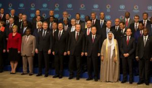 onu cumbre humanitaria turquia
