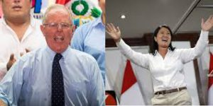 peru Fujimori y Kuczynski1