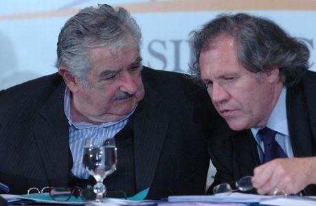 uru Mujica y Almagro