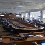 Fracasó el plan Almagro: OEA se inclina por diálogo en Venezuela