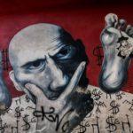 La política argentina, atravesada por el duro ajuste