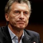 Argentina: El macrismo en su laberinto