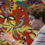 Cae el principal argumento del juicio político contra Dilma