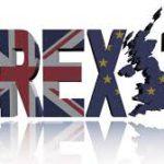 """El Brexit como paradigma del nuevo """"escenario teleonómico"""""""