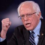 Bernie Sanders: Los Demócratas deben despertar