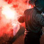 Francia: ¡bienvenida la lucha de clases!