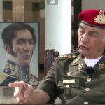 Pérez Arcay: Chávez no tiene la culpa de nuestras metidas de pata