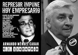 Armando Méndez mantiene su impunidad desde que coptó a Amodio Pérez a la OCOA