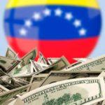 Sobre el pago de la deuda: ¿Cómo perfilar una política económica antiimperialista?