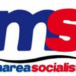 Allanan sede nacional de Marea Socialista