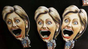 rp_Convencion-Democrata-Filadelfia-Hillary-AFP_CLAIMA20160722_0050_28.jpg