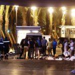 Europa, de aquí en más/ Niza, muertos de hipocresía