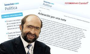ar Gustavo Cinosi