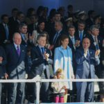 Argentina: Segundo centenario de una independencia incompleta