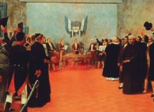 ar congreso de tucuman