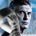 Presidencia venezolana del Mercosur: Se caen las caretas