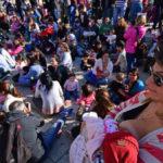 El gran tetazo argentino contra el pensamiento inquisitorial
