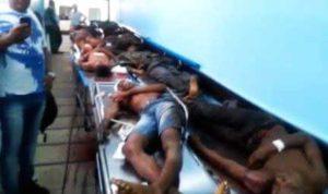 br negros asesinados en bahia - copia