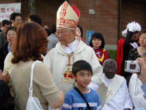 china iglesia catolica1