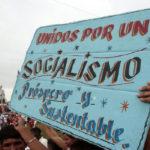 Cuba: Economía, propiedad, gestión y democracia