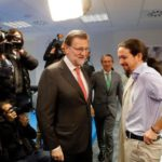 Monedero/ ¿Por qué Podemos no ganó en elecciones generales de España?