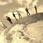 García Linera: La globalización ha muerto