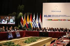 mercosur cumbre social16a