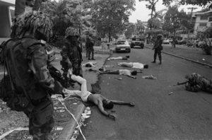 panama 1989 a