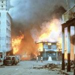 Panamá quiere saber la verdad sobre invasión de EEUU en 1989/ El por qué de la invasión