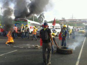 panama protestas1