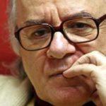 Boaventura de Sousa: La embestida de la derecha y su relación con el fascismo financiero