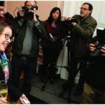 Quien es Kelly Keiderling , nueva embajadora de EEUU en Uruguay, con triste pasado en Cuba y Venezuela