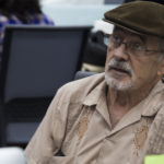 """""""Vivimos un paquetazo asimétrico"""", deplora el economista y profesor universitario Humberto García Larralde"""