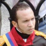 Francisco de Miranda, el hombre universal