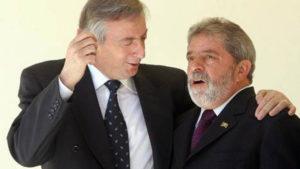 12 Nestor-Kirchner-Lula-