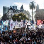 Argentina: El macrismo desconcertado y la pobreza sube al 30%