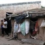 Argentina: Datos de la pobreza dan dolor y vergüenza