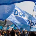 Argentina: ¿Bienvenidos al futuro?/ Ahora, el miedo