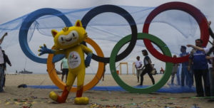 br olimpiadas