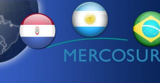 mercosur triple alianza