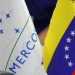 Venezuela, irreversiblemente Estado Parte del Mercosur. La verdad sobre el complot de la Triple Alianza